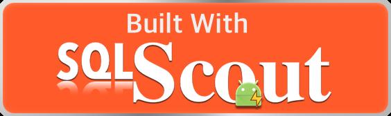 SQLScout